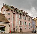 2013-09-17 11-13-42-maison des remparts-PA90000014.jpg