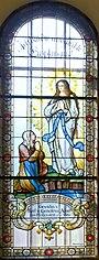 2013.04.21 - Ybbsitz - Wallfahrtskirche Maria Seesal - 05.jpg