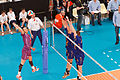 20130330 - Tours Volley-Ball - Spacer's Toulouse Volley - 23.jpg