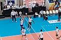 20130330 - Vendée Volley-Ball Club Herbretais - Foyer Laïque Saint-Quentin Volley-Ball - 081.jpg