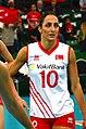 20130908 Volleyball EM 2013 Spiel Dt-Türkei by Olaf KosinskyDSC 0037.JPG