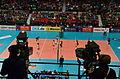 20130908 Volleyball EM 2013 Spiel Dt-Türkei by Olaf KosinskyDSC 0216.JPG