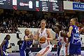 20131005 - Open LFB - Villeneuve d'Ascq-Basket Landes 066.jpg