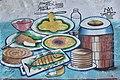 2013 05 19 Mogadishu Shops E.jpg (8757118970).jpg