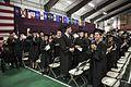2013 CCV Graduation (9024609459).jpg