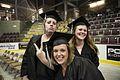 2013 CCV Graduation (9024631317).jpg