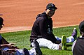 2013 Opening Day Workout (24321811101).jpg