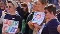 2013 Rally for Transgender Equality 21174.jpg