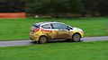 2013 Rallye Sunseeker (10367071913).jpg
