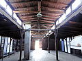 2013 The State Museum KL Majdanek - 06.jpg