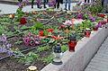 2014-05-04. Протесты в Донецке 010.jpg