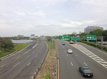 New Jersey Route 29 - Wikipedia