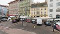 2014-12-18 Karmelitermarkt - kein Marktbetrieb - HS -hu- 8783.jpg