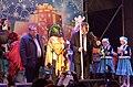 2014-12-25. Открытие новогодней ёлки в Донецке 231.JPG