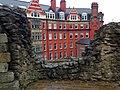 2014-365-117 Through the Castle Walls (14063611813).jpg