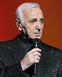 Charles Aznavour: Age & Birthday