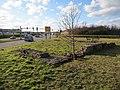 20140212Villa rustica Walldorf08.jpg