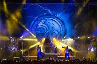 20140405 Dortmund MPS Concert Party 1190.jpg