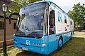 20140704-TFF-Sendewagen-BR-4253.jpg