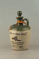 20140707 Radkersburg - Bottles - glass-ceramic (Gombocz collection) - H3315.jpg
