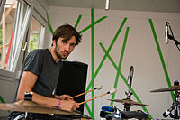 20140712 Duesseldorf OpenSourceFestival 0268.jpg