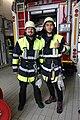 20140929Freiwillige Feuerwehr Harthof099.jpg