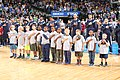 20141121 Dallas Mavericks vs LA Lakers.jpg