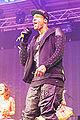 2014333212343 2014-11-29 Sunshine Live - Die 90er Live on Stage - Sven - 5D MK II - 0129 - IMG 2538 mod.jpg