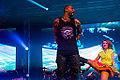 2014333213305 2014-11-29 Sunshine Live - Die 90er Live on Stage - Sven - 1D X - 0275 - DV3P5274 mod.jpg
