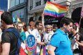 2014 İstanbul LGBT Pride (50).jpg
