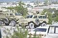 2014 05 24 Attack On Somalia Parliament-5 (14072818760).jpg