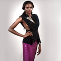 2014 Another Christie Brown design as featured on NdaniTV.png