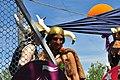 2014 Fremont Solstice parade - Vikings 35 (14329636959).jpg