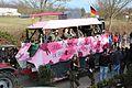 2014 Gleiritsch Faschingszug 16.JPG