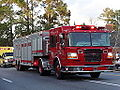 2014 Greater Valdosta Community Christmas Parade 010.JPG