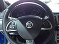 2014 Jaguar XFR-S (8403208699).jpg