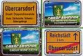 2014 Obercarsdorf als Stadtteil von Dippoldiswalde.jpg