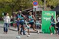 2014 Paris Marathon t101252.jpg