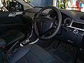 2014 Proton Suprima S Premium - Driver's Cockpit (01).jpg