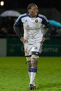 2014 Women's Six Nations Championship - France Italy (124).jpg