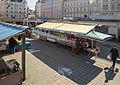 2015-02-21 Samstag am Karmelitermarkt Wien - 9393.jpg