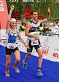 2015-05-30 16-38-20 triathlon.jpg