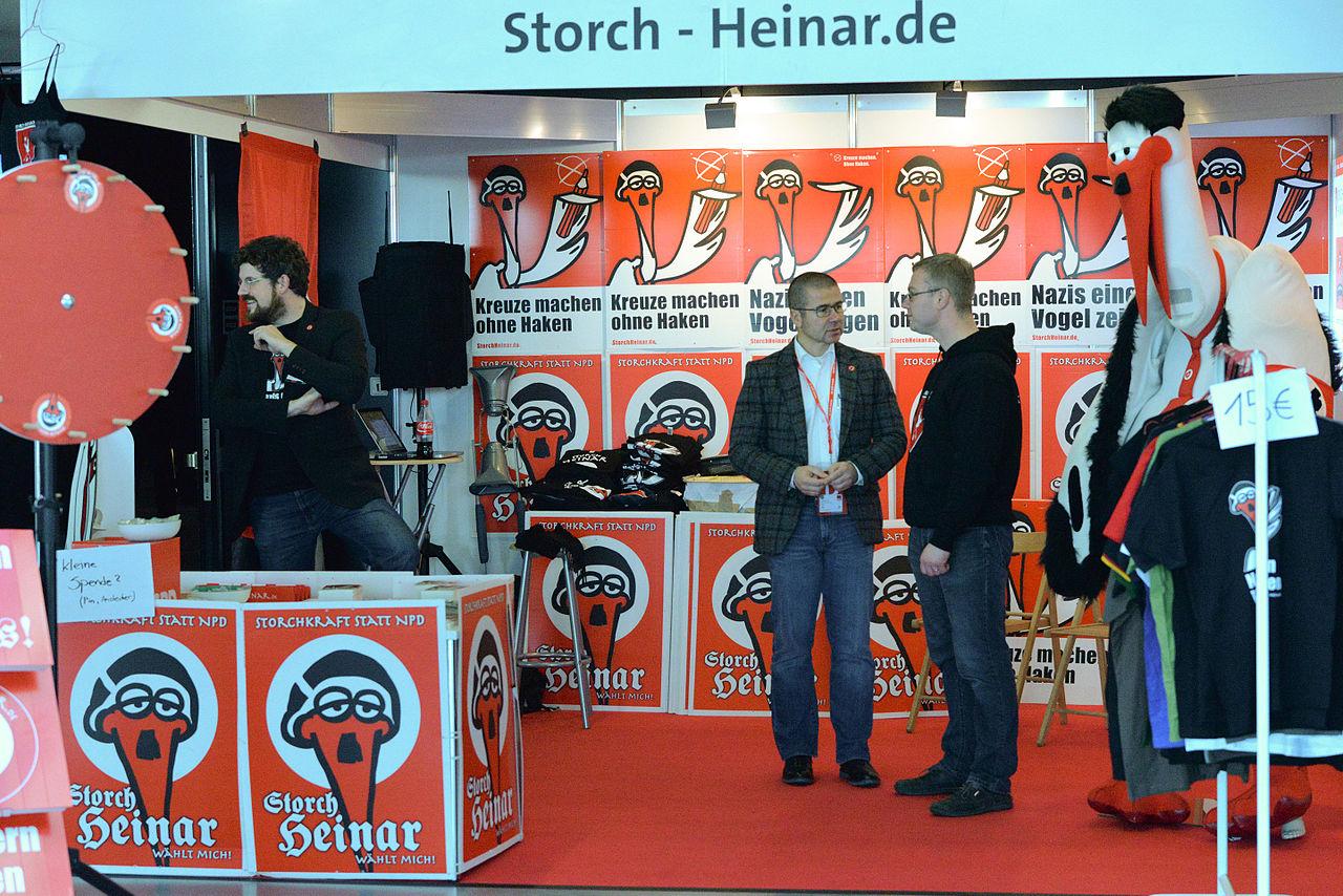 2015-12 SPD Bundesparteitag by Olaf Kosinsky-31.jpg