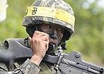 2015.7.10. 해병대 연평부대-차단선점령훈련 10th, june, 2015, YP Unit ROKMC-Training of interdiction (19499279768).jpg