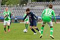 20150426 PSG vs Wolfsburg 214.jpg