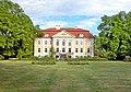 20150508780DR Stülpe (Nuthe-Urstromtal) Schloß.jpg