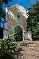 20150828 Altheim, Ulrichs-Kapelle 3112.jpg