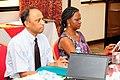 2015 05 01 Kampala Workshop Ceremony-10 (17327403602).jpg