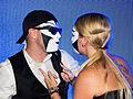 2015 08 09 Sterne und Bass Der Typ mit der Maske & Bassprinzessin-4398.jpg