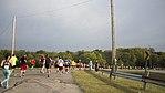 2015 Air Force Marathon 150919-F-DA732-567.jpg